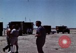 Image of Operation Excelsior III United States USA, 1960, second 37 stock footage video 65675071897