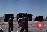Image of Operation Excelsior III United States USA, 1960, second 38 stock footage video 65675071897