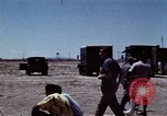Image of Operation Excelsior III United States USA, 1960, second 39 stock footage video 65675071897