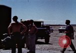 Image of Operation Excelsior III United States USA, 1960, second 42 stock footage video 65675071897