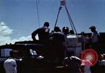Image of Operation Excelsior III United States USA, 1960, second 51 stock footage video 65675071897