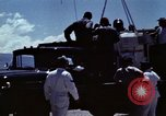 Image of Operation Excelsior III United States USA, 1960, second 52 stock footage video 65675071897