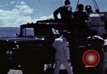 Image of Operation Excelsior III United States USA, 1960, second 53 stock footage video 65675071897