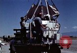 Image of Operation Excelsior III United States USA, 1960, second 57 stock footage video 65675071897
