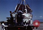 Image of Operation Excelsior III United States USA, 1960, second 59 stock footage video 65675071897