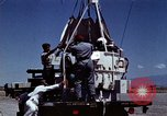 Image of Operation Excelsior III United States USA, 1960, second 60 stock footage video 65675071897