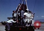Image of Operation Excelsior III United States USA, 1960, second 61 stock footage video 65675071897