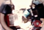 Image of Operation Excelsior III United States USA, 1960, second 21 stock footage video 65675071905