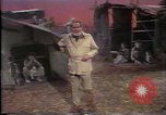 Image of South East Asian refugees Europe, 1980, second 27 stock footage video 65675071912