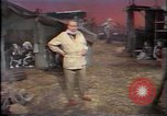 Image of South East Asian refugees Europe, 1980, second 31 stock footage video 65675071912