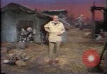 Image of South East Asian refugees Europe, 1980, second 33 stock footage video 65675071912
