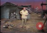Image of South East Asian refugees Europe, 1980, second 34 stock footage video 65675071912