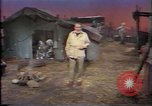 Image of South East Asian refugees Europe, 1980, second 37 stock footage video 65675071912