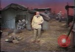 Image of South East Asian refugees Europe, 1980, second 38 stock footage video 65675071912