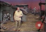 Image of South East Asian refugees Europe, 1980, second 40 stock footage video 65675071912