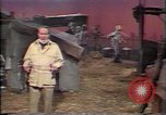 Image of South East Asian refugees Europe, 1980, second 49 stock footage video 65675071912