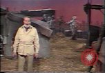 Image of South East Asian refugees Europe, 1980, second 50 stock footage video 65675071912
