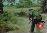 Image of South East Asian refugees South East Asia, 1980, second 8 stock footage video 65675071913