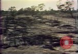 Image of South East Asian refugees South East Asia, 1980, second 23 stock footage video 65675071913