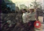 Image of South East Asian refugees South East Asia, 1980, second 32 stock footage video 65675071913