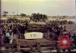 Image of South East Asian refugees South East Asia, 1980, second 35 stock footage video 65675071913