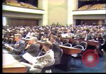 Image of South East Asian refugees Geneva Switzerland, 1980, second 11 stock footage video 65675071915