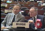 Image of South East Asian refugees Geneva Switzerland, 1980, second 15 stock footage video 65675071915