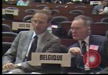 Image of South East Asian refugees Geneva Switzerland, 1980, second 16 stock footage video 65675071915
