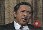 Image of South East Asian refugees Geneva Switzerland, 1980, second 19 stock footage video 65675071915