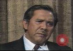 Image of South East Asian refugees Geneva Switzerland, 1980, second 21 stock footage video 65675071915