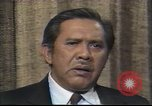 Image of South East Asian refugees Geneva Switzerland, 1980, second 22 stock footage video 65675071915