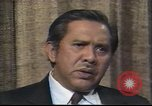 Image of South East Asian refugees Geneva Switzerland, 1980, second 24 stock footage video 65675071915