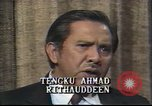 Image of South East Asian refugees Geneva Switzerland, 1980, second 25 stock footage video 65675071915