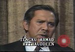 Image of South East Asian refugees Geneva Switzerland, 1980, second 26 stock footage video 65675071915