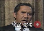 Image of South East Asian refugees Geneva Switzerland, 1980, second 27 stock footage video 65675071915