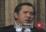 Image of South East Asian refugees Geneva Switzerland, 1980, second 28 stock footage video 65675071915