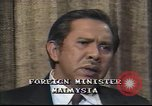 Image of South East Asian refugees Geneva Switzerland, 1980, second 30 stock footage video 65675071915