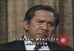 Image of South East Asian refugees Geneva Switzerland, 1980, second 31 stock footage video 65675071915