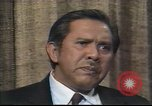 Image of South East Asian refugees Geneva Switzerland, 1980, second 32 stock footage video 65675071915