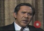 Image of South East Asian refugees Geneva Switzerland, 1980, second 33 stock footage video 65675071915