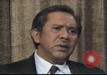 Image of South East Asian refugees Geneva Switzerland, 1980, second 34 stock footage video 65675071915
