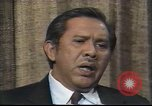 Image of South East Asian refugees Geneva Switzerland, 1980, second 35 stock footage video 65675071915