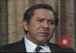 Image of South East Asian refugees Geneva Switzerland, 1980, second 36 stock footage video 65675071915