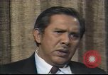 Image of South East Asian refugees Geneva Switzerland, 1980, second 39 stock footage video 65675071915