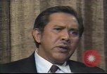 Image of South East Asian refugees Geneva Switzerland, 1980, second 42 stock footage video 65675071915