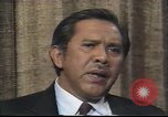 Image of South East Asian refugees Geneva Switzerland, 1980, second 43 stock footage video 65675071915