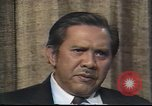 Image of South East Asian refugees Geneva Switzerland, 1980, second 47 stock footage video 65675071915