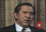 Image of South East Asian refugees Geneva Switzerland, 1980, second 48 stock footage video 65675071915