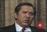 Image of South East Asian refugees Geneva Switzerland, 1980, second 49 stock footage video 65675071915