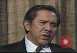 Image of South East Asian refugees Geneva Switzerland, 1980, second 50 stock footage video 65675071915